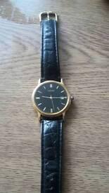Vintage pulsar watch