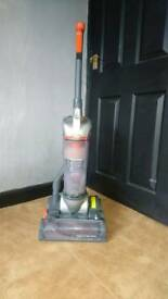 Vax upright vacuum cleaner hoover