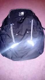 Karrimor bag/rucksack