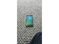 Sony Xperia Z unlocked!