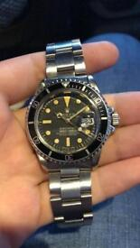 Any Rolex Watch Wanted up to £20,000