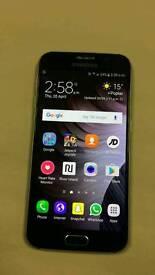 Samsung s6 EE 32gb