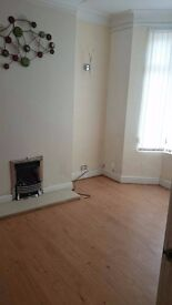 2 Bedroom House, Winslow Street L4 4DH