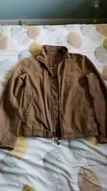 American Eagle Bomber Jacket