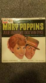 Mary Poppins CSD 1564