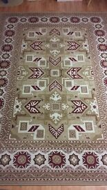 Living room carpet for sale