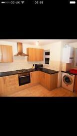 Redbridge Nice Single Room