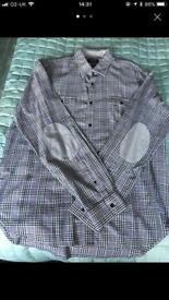 Men's Zara Shirt
