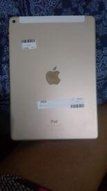 Ipad Air 2 9.7 A1567 16Gb wifi/cellular