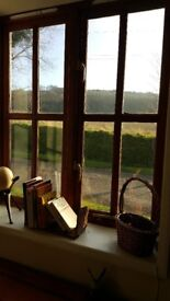 Therapy Room* Lewes*Stunning Views of Downs*