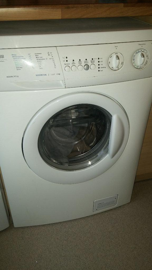 washer machine for sale cheap