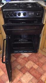 Cooker for sale in Talsarnau, North Wales