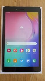 "Brand New SAMSUNG Galaxy Tab A 8"" 4G Tablet (2019) - 32 GB, Unlocked"