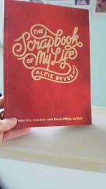 Book Alfie Deyes
