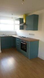 Brand new 2 bed apartment Walton Vale
