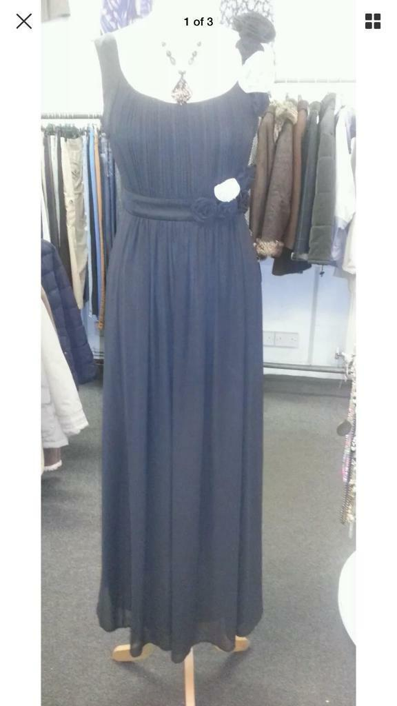 BNWT Next size small S-6 party wedding very beautiful stylish PRP £55 wow deal