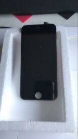 Brand new iPhone 6 replacement screen/digitizer
