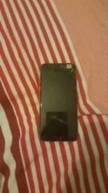 spairs iphone 6