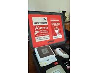 VERISURE HOME SECURITY - SPECIAL OFFER