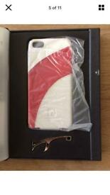 Top quality flip case iPhone 5