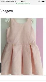 Ariana dee jacket chua dress pretty original dress