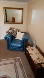 Large 1 b.room flat to rent.£90.00/wk.