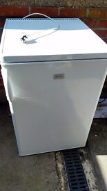 Great fridge freezer. All offers considered. MUST GO THIS WEEK!!