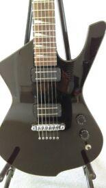 Ibanez ADX120 electric guitar