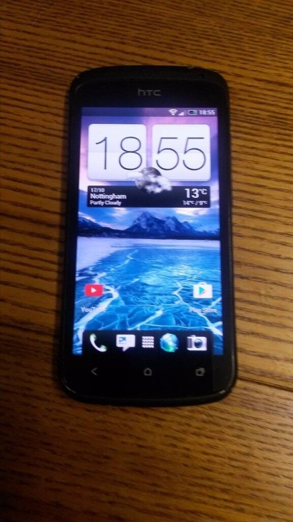 HTC ONE S for sale or swapsin Beeston, NottinghamshireGumtree - HTC ONE S for swaps Great fast phone works really well good camera beats audio equalizer so music through earphones sounds amazing 16gb of memory Unlocked Sell for £60 or swap for another phone on vodafone or unlocked interested in any android...