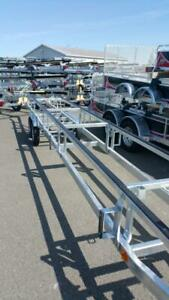 Boat Lift | Used or New Boat Parts, Trailers & Accessories