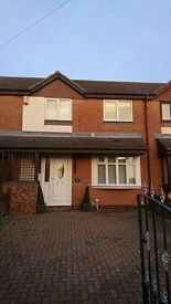 2 Bedroom House to Let, Town End Farm, Sunderland