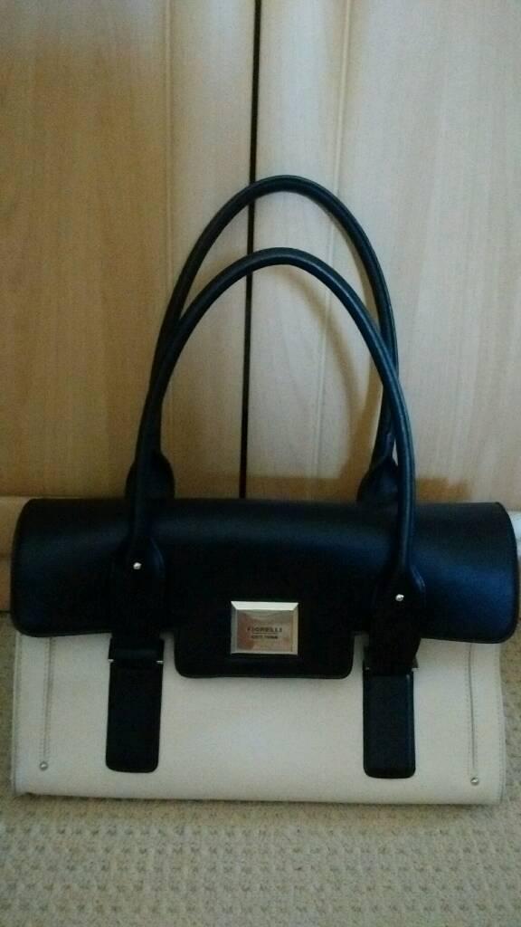 Fiorelli ladies handbag