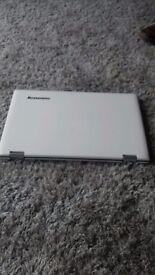 Lenovo Yoga 500, Laptop