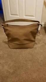 Carispa handbag