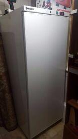 Brand New Fridge single door with 8 months waranty