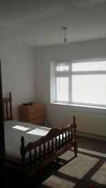 Rooms to let **bills included**