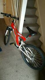 New Bicycle for Sale - £75