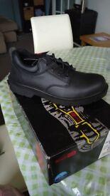 500bac2f7ca BRAND NEW ALDO Thysa shoe BRAND NEW IN BOX SIZE UK 4.5