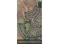 Land wanted in the herrington area of Sunderland