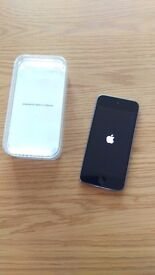 iPod Touch (5th generation) 32GB