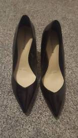 Red Herring new shoes size 6