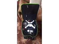 Drone Max Super Drone Universal BackPack.