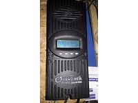 Outback Flexmax 60 MPPT Solar Charge controller