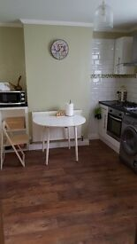 singel Room to rent in Catford / se6 in a 3 bed house
