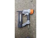 nails gun fn1850