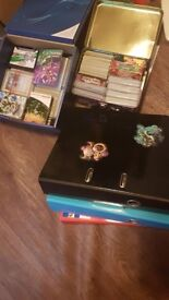 Pokemon Card huge Bundle