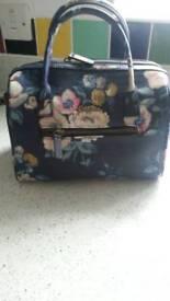 Karh kidson new bag