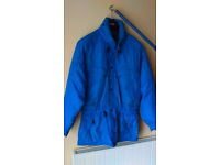 Mens Nevica Ski Jacket & Steiner Ski Trousers in Excellent Condition