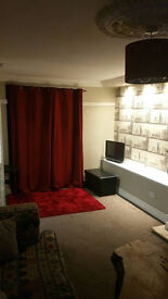 Looking for a fully furnished 2 bedroom house in Grindon?