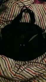 NEW BABY BAG